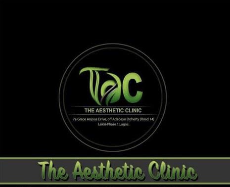 The Aesthetic Clinic