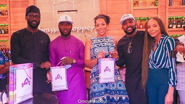 https://aretebrands.com.ng/project/branded-gift-bags-for-banky-w/